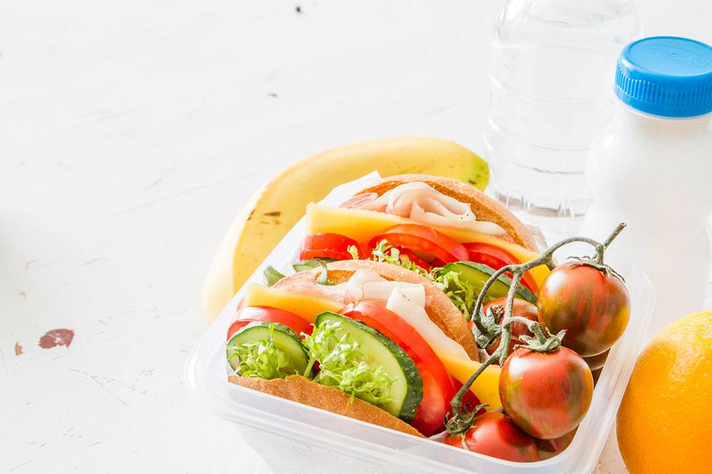 Best Meal Prep Containers Buying Guide