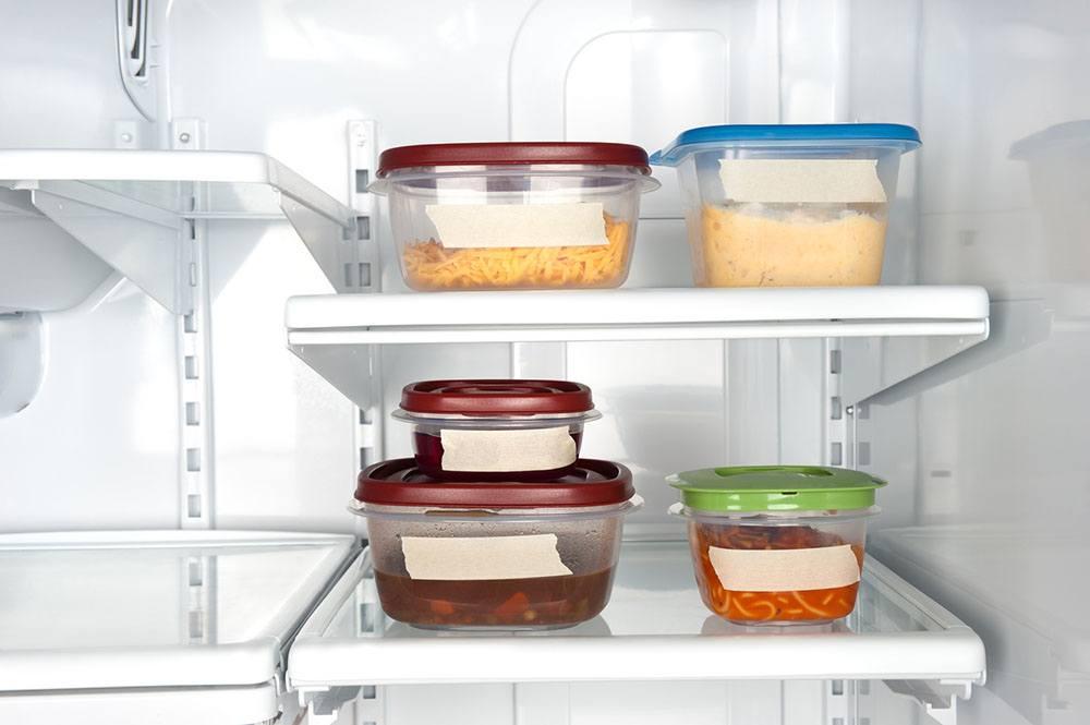 MealPrep Premium Glass Meal Prep Container Set Review